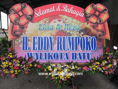 bunga-papan-wedding05